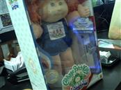 CABBAGE PATCH KIDS Doll PF30904